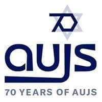 Auckland University Students Association adopts IHRA definition of Anti-Semitism