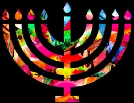 Chanukah Fest at Beth Shalom 7-9 December
