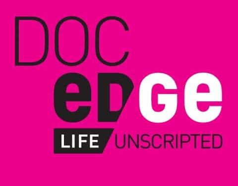 The stories of our world delivered to your bubble: Doc Edge announces date & first films for 2020 online festival