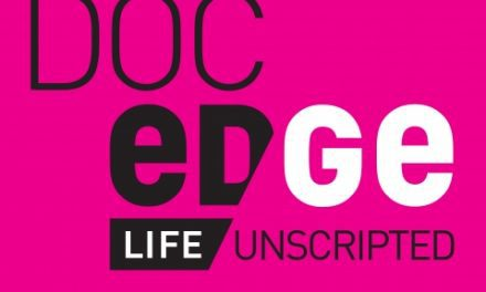 Doc Edge Festival 2019 On Demand