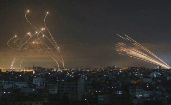 Gaza-Israel Headlines mislead, NZ Friends of Israel say