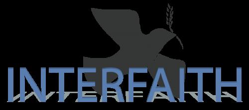 Auckland Inter-faith Council Lecture: Dr Maureen Sier