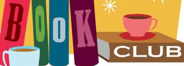 Jewish Book Club