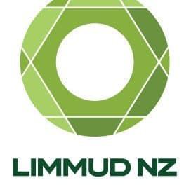 Taste of LIMMUD NZ 2018