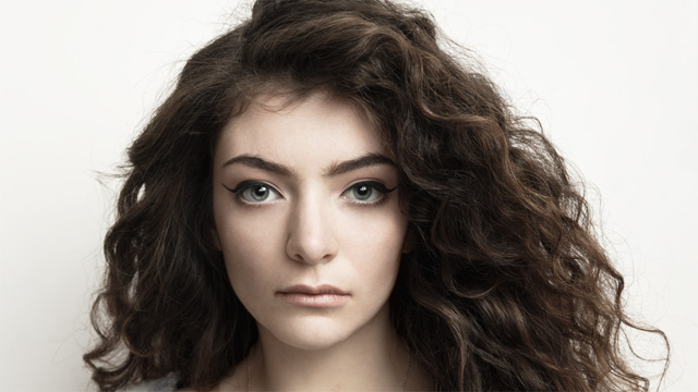 Israeli court: NZ activists must pay for Lorde cancellation
