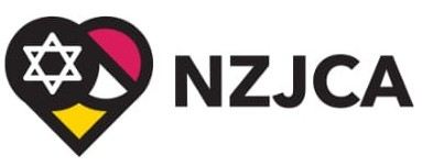 NZ Jewish Community Assistance – We Are All In This Together