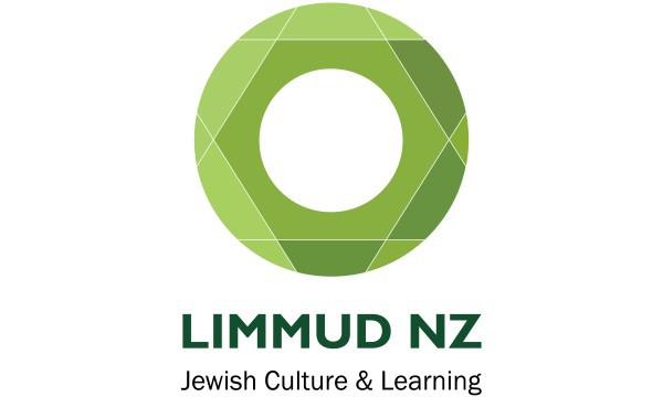 The future of LIMMUD NZ
