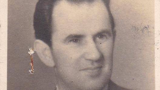 'Hero' who saved Jews from the Nazis emigrated to New Zealand