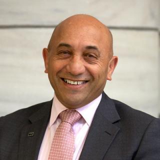 NZ's Defence Minister Visits Israel