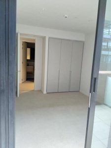 SarahYpic2 225x300 - Room to rent in Wynyard Quarter apartment
