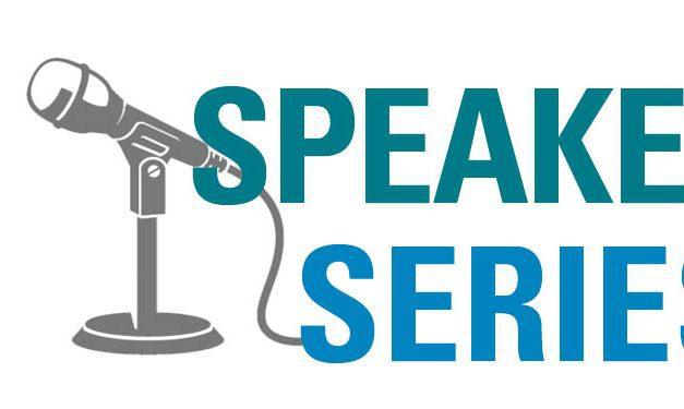 HCNZ Speaker Series: Professor Paul Moon