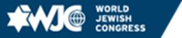 World Jewish Congress Urges Solidarity in Face of COVID-19 Crisis