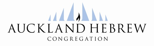 Community Manager, Auckland Hebrew Congregation (AHC)