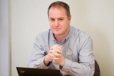 Kiwis mark strong ties with Israel