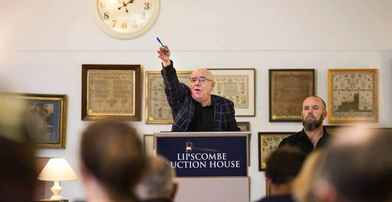 Nazi memorabilia auction plan in Nelson sparks concern
