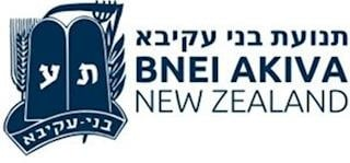 Bnei Akiva Summer Camps