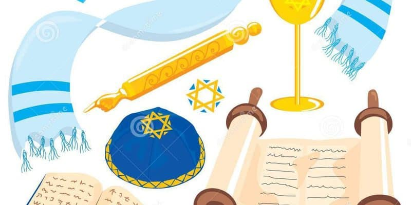 A New Zealand Bar Mitzvah in Ossining this Sumer
