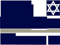 Beth Shalom News – 01.12.17