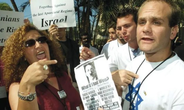 New Zealand to boycott Durban IV conference due to antisemitic stance