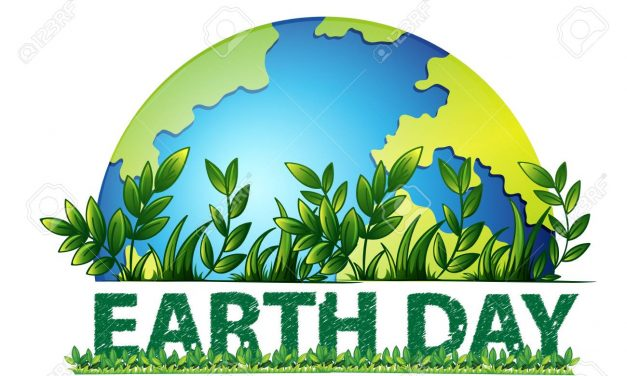 Earth Day 2021: An  Unprecedented Opportunity to Restore Our Earth