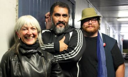 Fiddler on the Roof brings old and new to South Auckland theatre