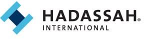 Hadassah International NZ Fundraiser