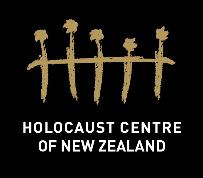 United Nations International Holocaust Remembrance Day