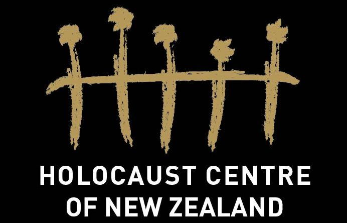 Holocaust Centre Author Talk – Julie Thomas