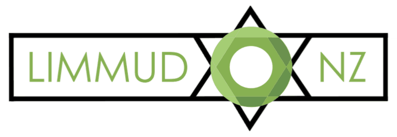 LIMMUD NZ – Save the Dates 2019