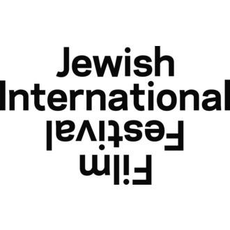 NZ Jewish International Film Festival