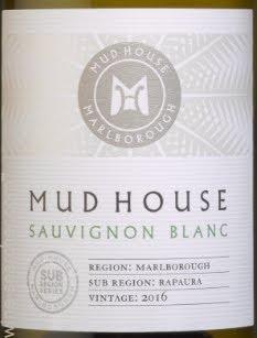 """Kosher Mud House wines """"wildly popular"""" in Israel!"""