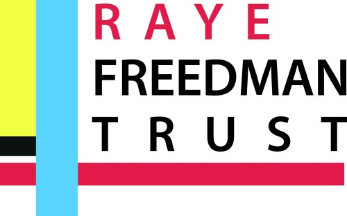 Raye Freedman Library – Lazy Days of Summer