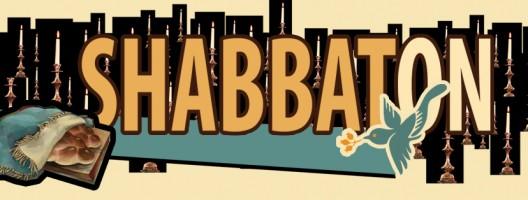 Shabbaton is Coming – November 24 to 26