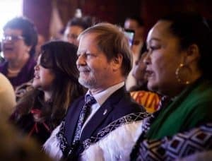 wsHQ2 300x228 - Historic Maori-led apology to Israel