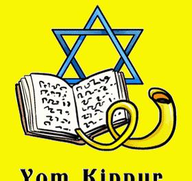 Yom Kippur message from Prime Minister Jacinda Ardern